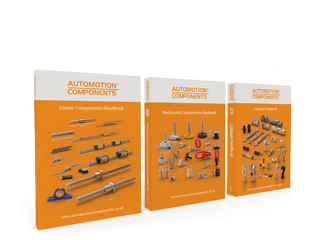 Automotion Components Free Catalogue