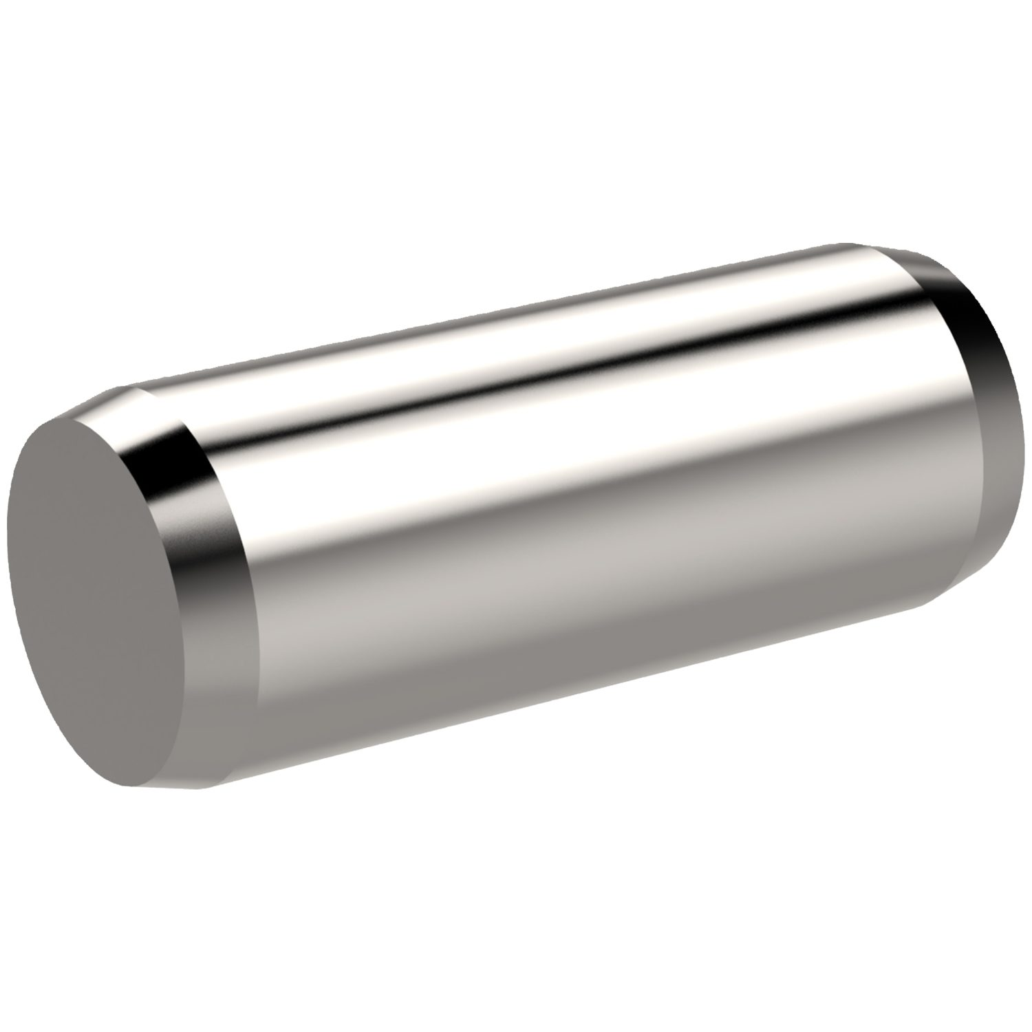 Stainless Dowel Pins